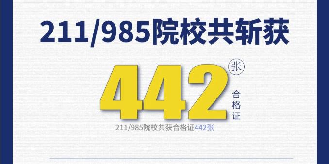 一年一度的美术校考又开始了,虽然受到疫情的情况,但丝毫不影响我们对校考的热情,杭州画室美术校考培训班也开始招生了,如果你有对美术学院的向往,不妨来看看!图十三