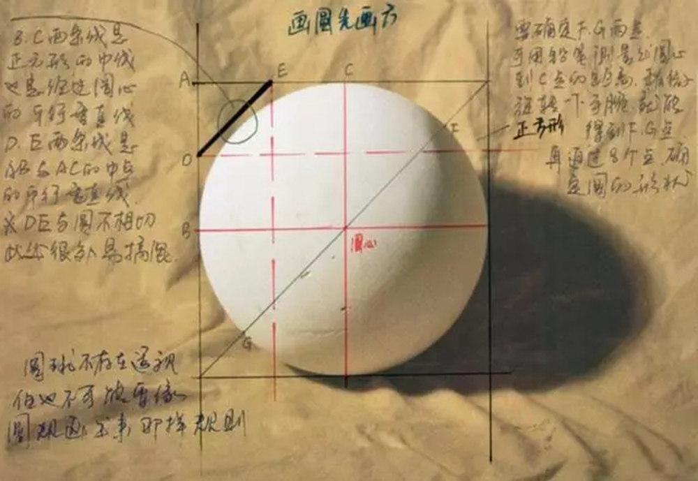 杭州画室,杭州艺考画室,杭州素描培训画室,16