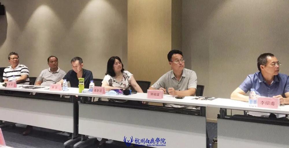 杭州画室,杭州艺考画室,杭州美术培训画室,24