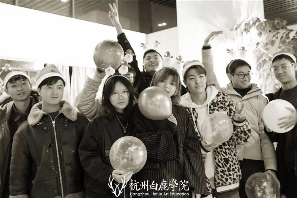 杭州画室,杭州艺考画室,杭州美术高考,24