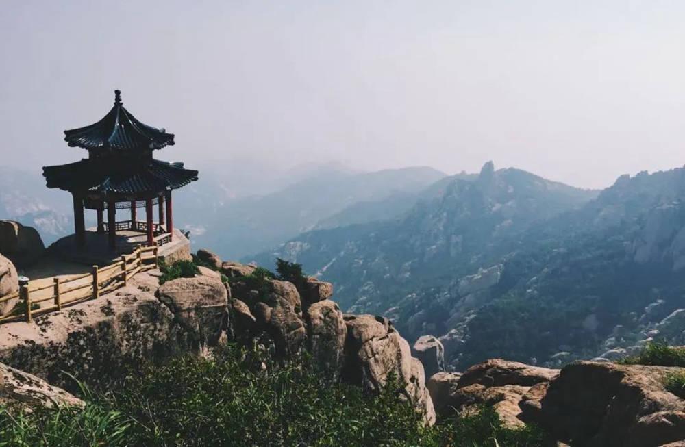 杭州艺考画室写生季 | 杭州白鹿学院下乡写生通知及注意事项,19