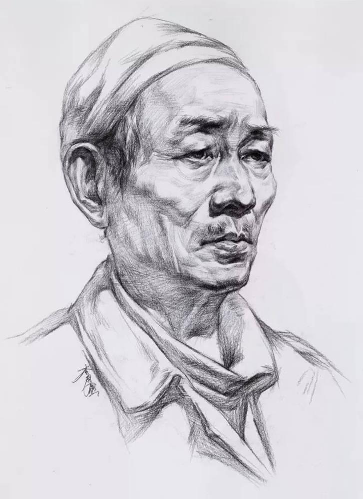 杭州画室,杭州素描培训画室,杭州素描美术培训,47