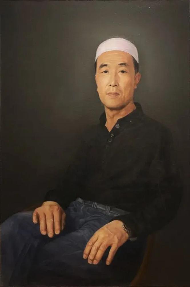 杭州画室,杭州美术培训,杭州美术画室,23