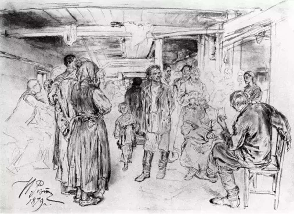 杭州艺考画室,杭州画室素描培训,杭州素描画室,41