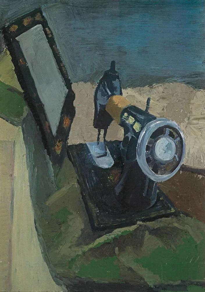 杭州艺考画室给你整理了难得一见的广美基础部收藏级色彩作品,15