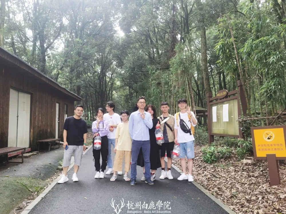 杭州画室,杭州艺考画室,杭州美术培训画室,09