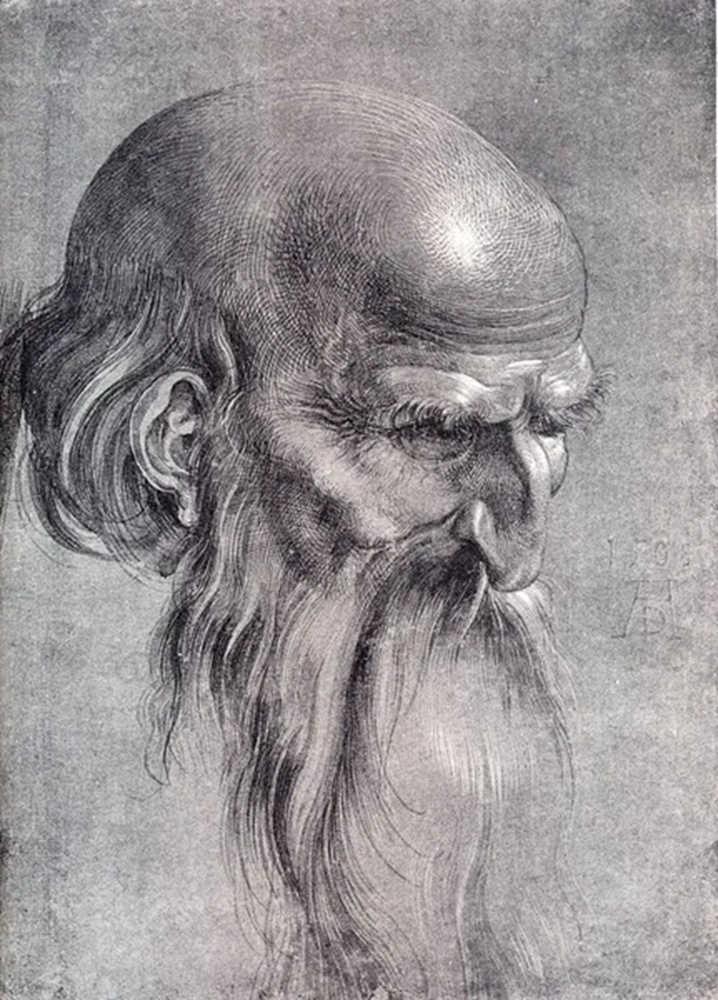杭州画室,杭州素描培训画室,杭州艺考画室,105