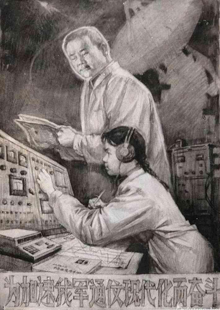 你的速写画不好,就是因为这个,杭州美术培训班老鹿带你涨涨见识,10