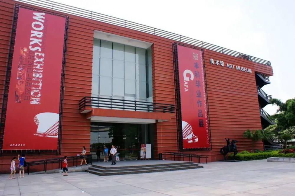 杭州艺考画室快讯 | 那些考上九大美院的美术生,现在都怎么样了,11