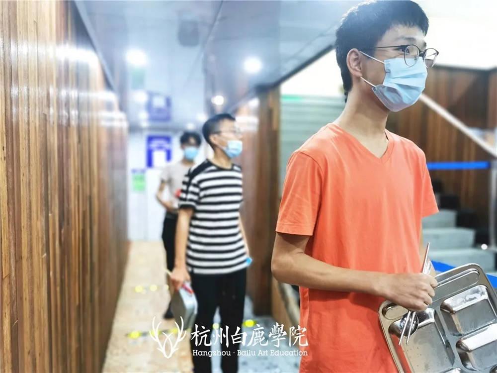 杭州画室,杭州美术培训,杭州画室,38