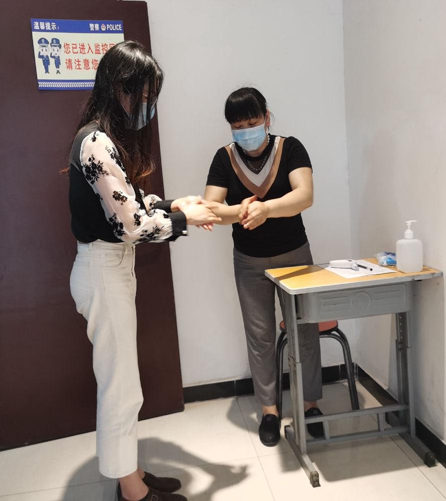 杭州白鹿画室,杭州画室,杭州美术培训,49