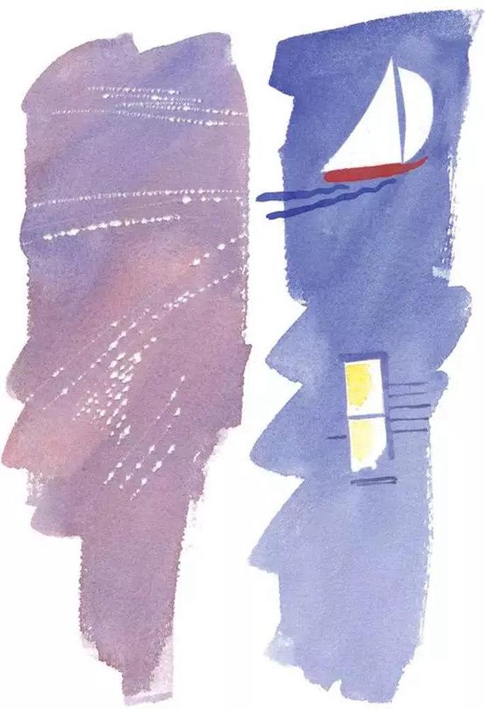 杭州艺考画室,杭州画室,杭州色彩美术培训画室,21