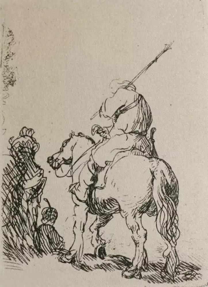 杭州艺考画室,杭州画室素描培训,杭州素描画室,61