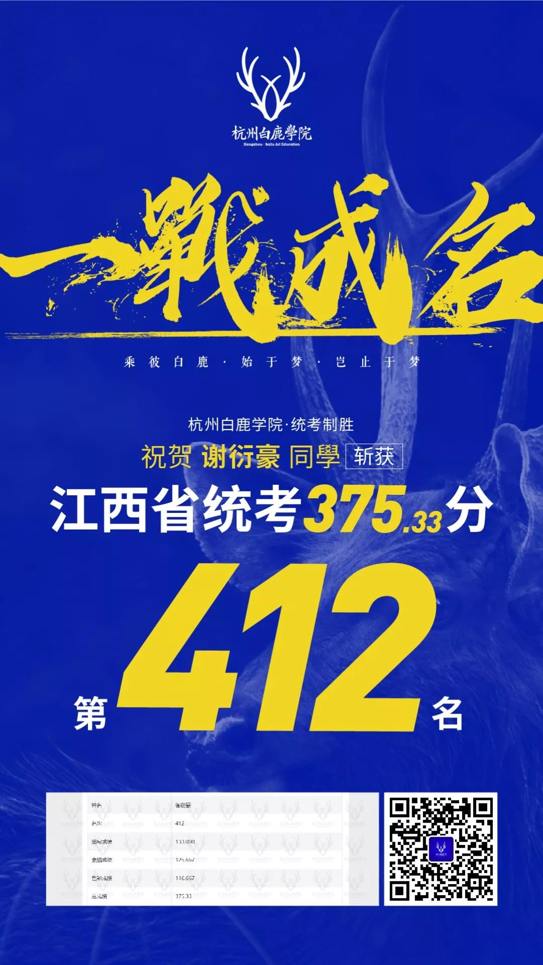 杭州画室,杭州美术培训,杭州联考美术培训,17