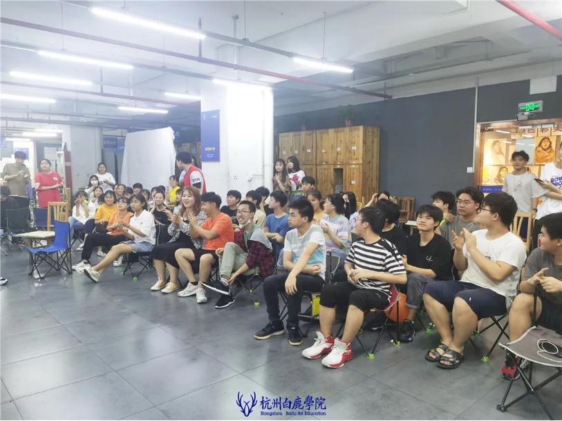 杭州画室,杭州艺考画室,杭州美术画室,11