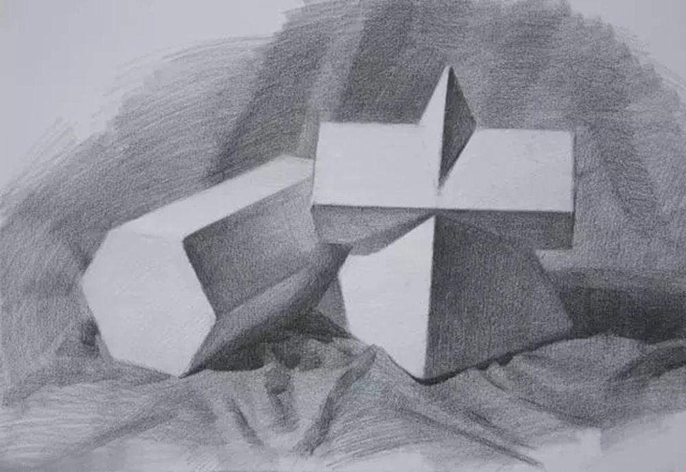 杭州画室,杭州艺考画室,杭州素描培训画室,72