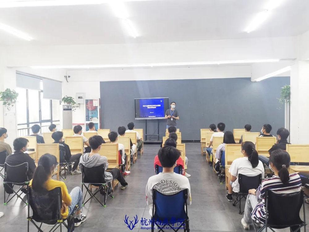 杭州画室,杭州艺考画室,杭州美术画室,06