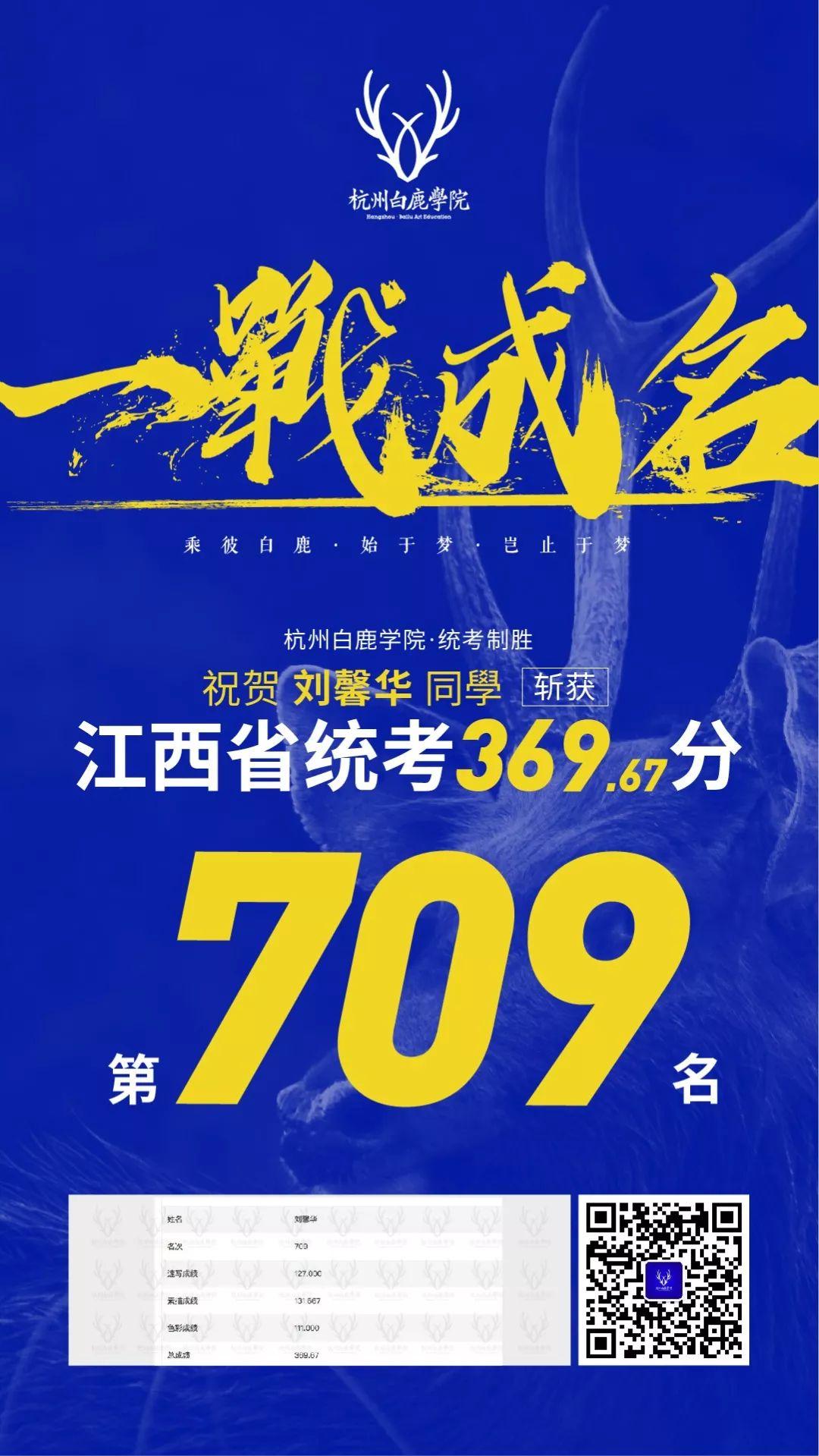 杭州画室,杭州美术培训,杭州联考美术培训,24