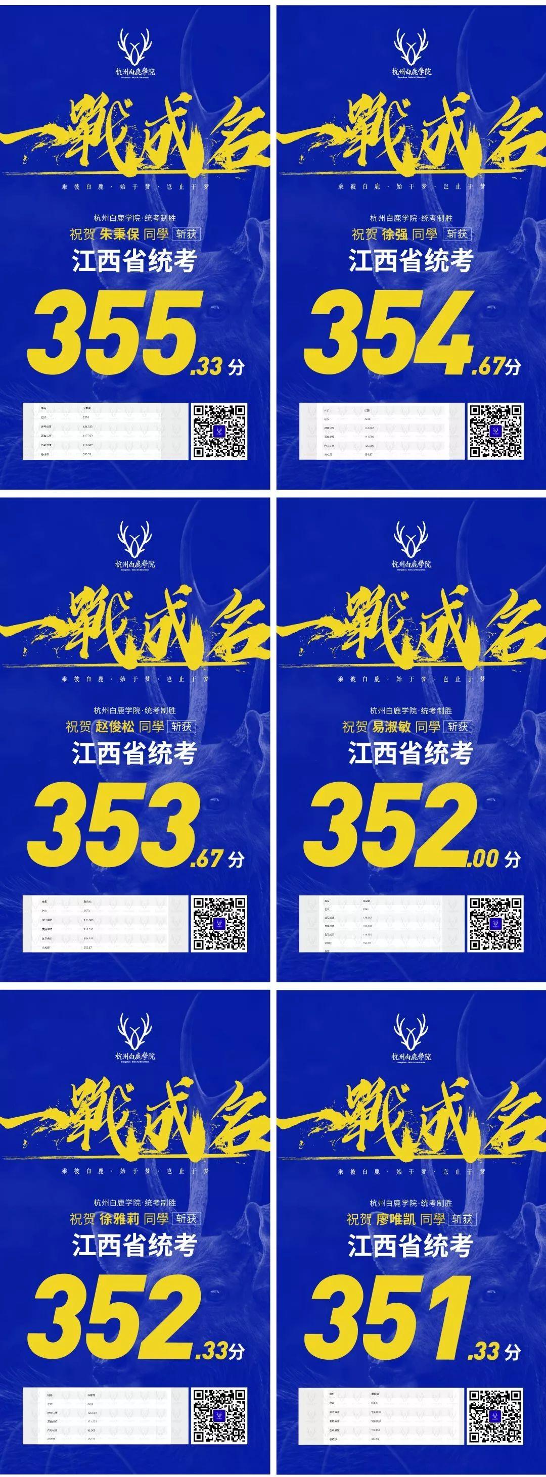 杭州画室,杭州美术培训,杭州联考美术培训,29