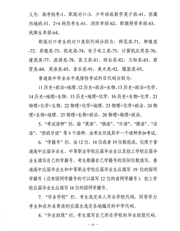 杭州美术培训班给大家看看是哪个省,02