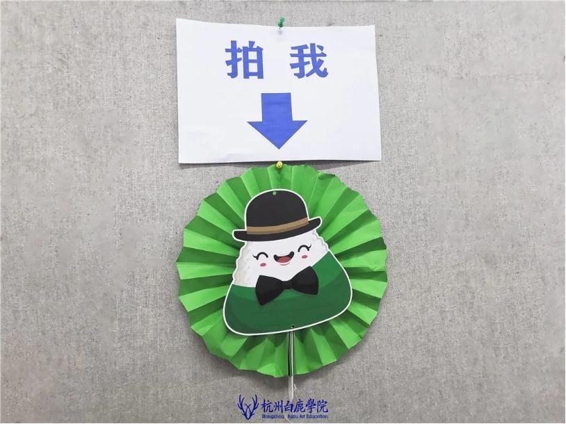 杭州画室,杭州艺考画室,杭州美术画室,31