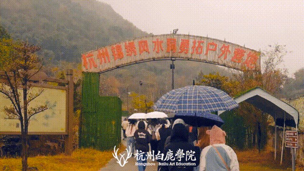 2021统考必胜!横扫千军万马,唯我杭州集训画室白鹿军团,77