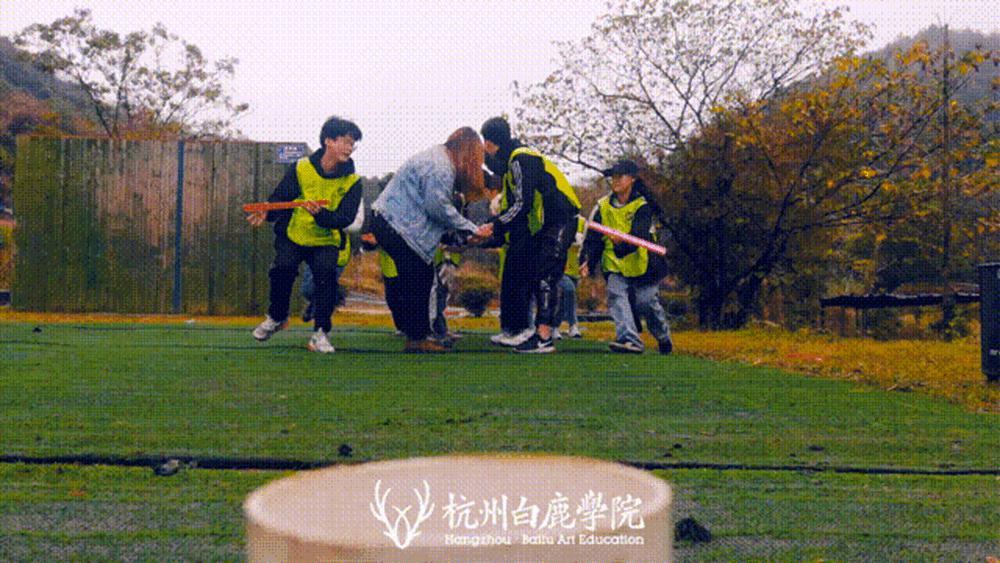 2021统考必胜!横扫千军万马,唯我杭州集训画室白鹿军团,57