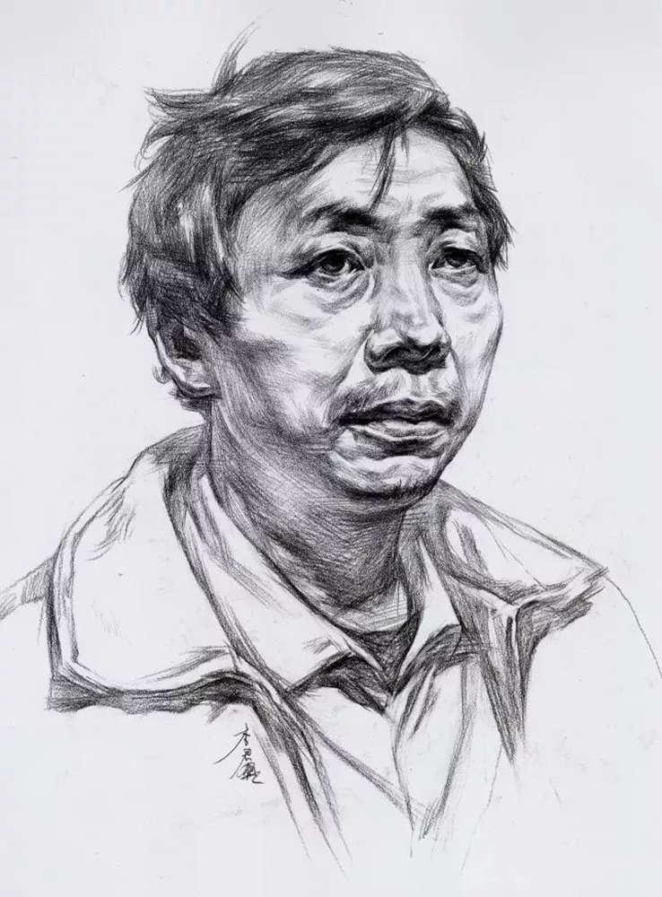 杭州画室,杭州素描培训画室,杭州素描美术培训,50