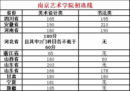 杭州画室,杭州美术画室,杭州艺考画室,04