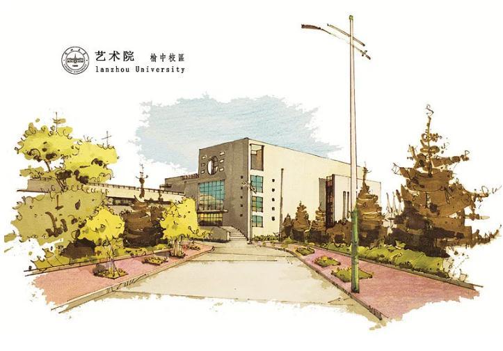 即将进入大学的美术生,杭州艺考画室告诉你有哪些赚钱的路子,11