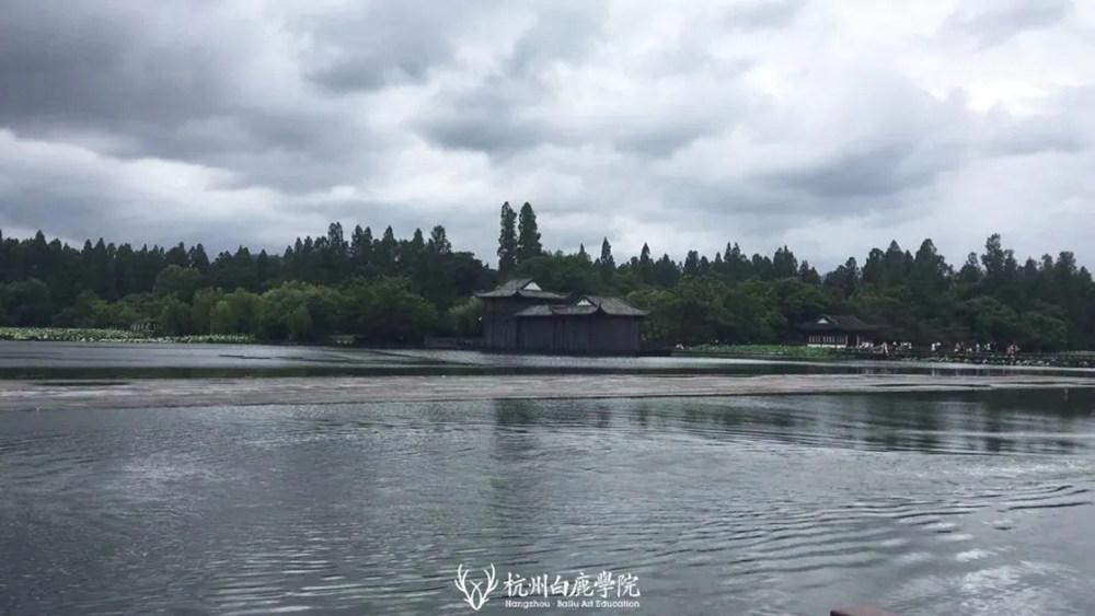 杭州艺考画室暑假班 | 游学致敬抗疫英雄,强国少年未来可期,55