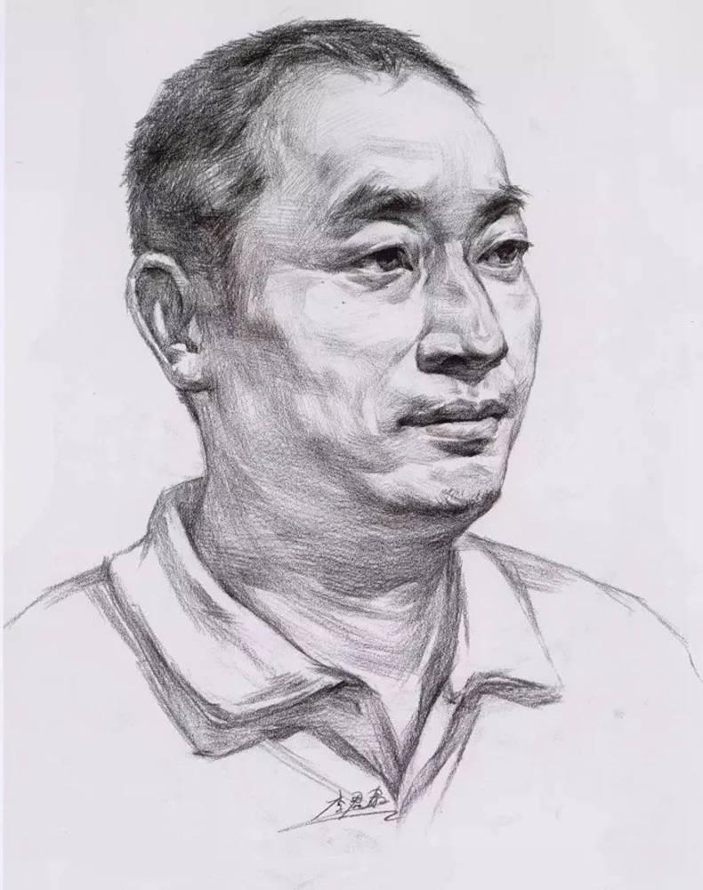 杭州画室,杭州素描培训画室,杭州素描美术培训,33