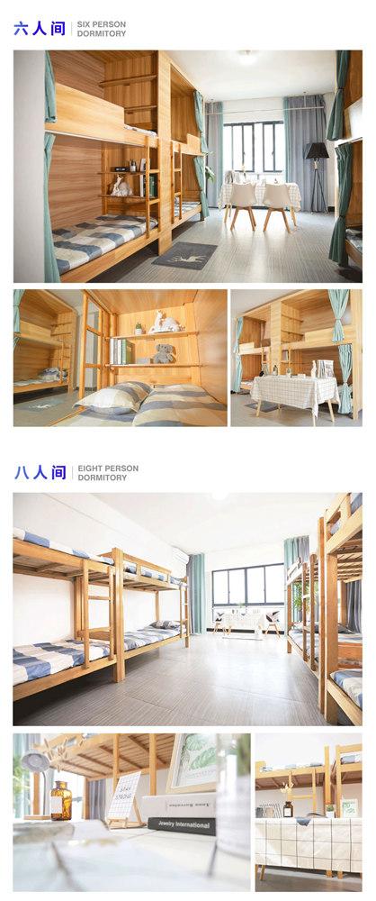 杭州画室,杭州白鹿画室,杭州艺考画室,26