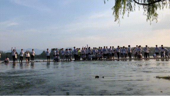 杭州艺考画室这个夏天欠下的宴会债,现在还,45
