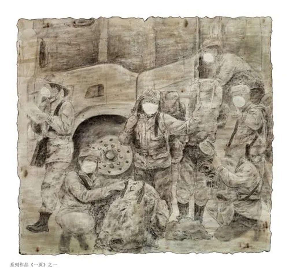 杭州画室,杭州美术培训,杭州美术画室,06