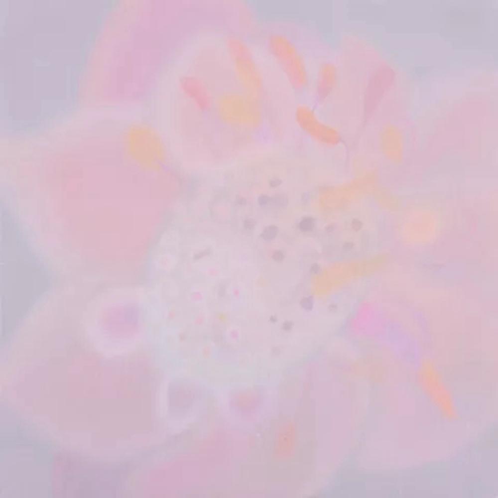 杭州画室,杭州美术培训,杭州美术画室,19