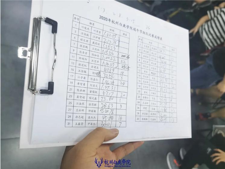 杭州画室,杭州艺考画室,杭州美术画室,33