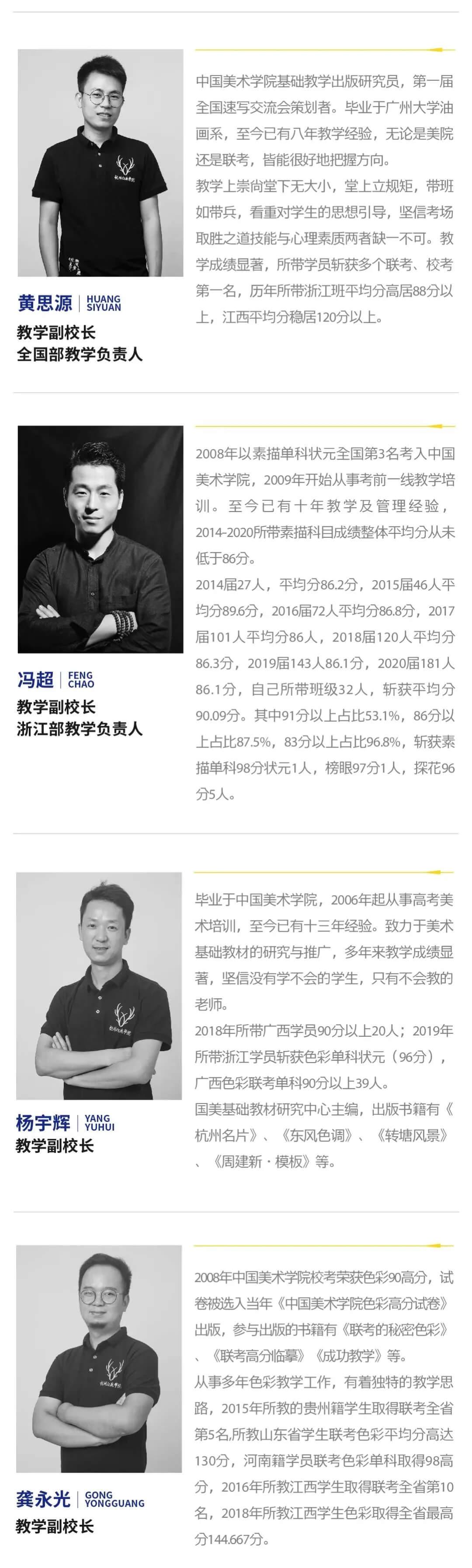 杭州艺考画室,杭州美术培训画室,杭州画室招生,10