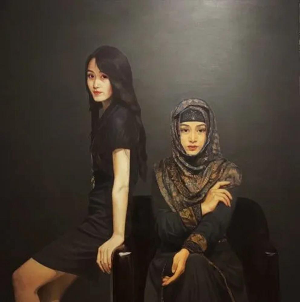 杭州画室,杭州美术培训,杭州美术画室,25