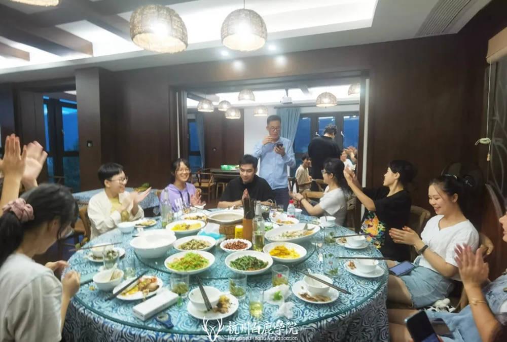 杭州画室,杭州艺考画室,杭州美术培训画室,27