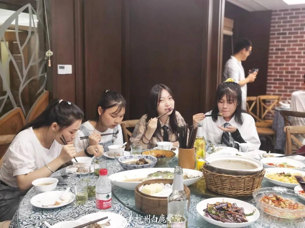 杭州画室,杭州艺考画室,杭州美术培训画室,26