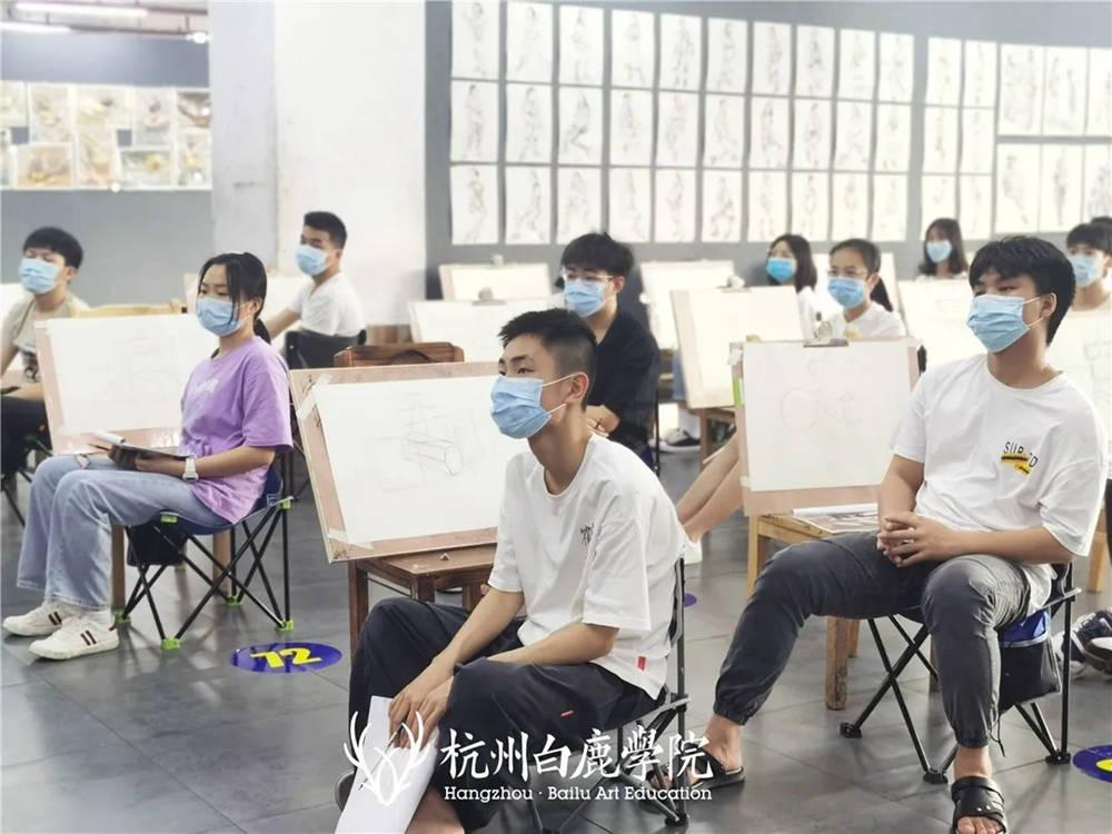 杭州画室,杭州美术培训,杭州画室,33