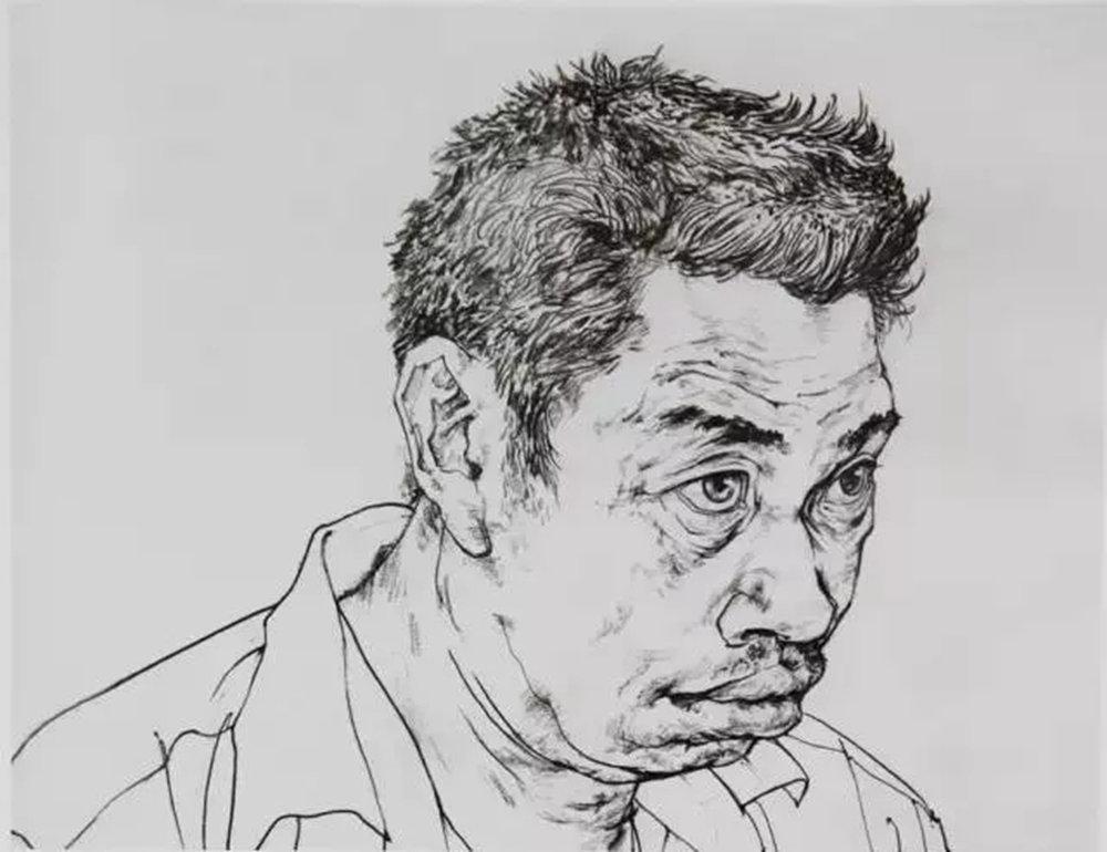 杭州艺考画室,杭州画室,杭州素描培训画室,30