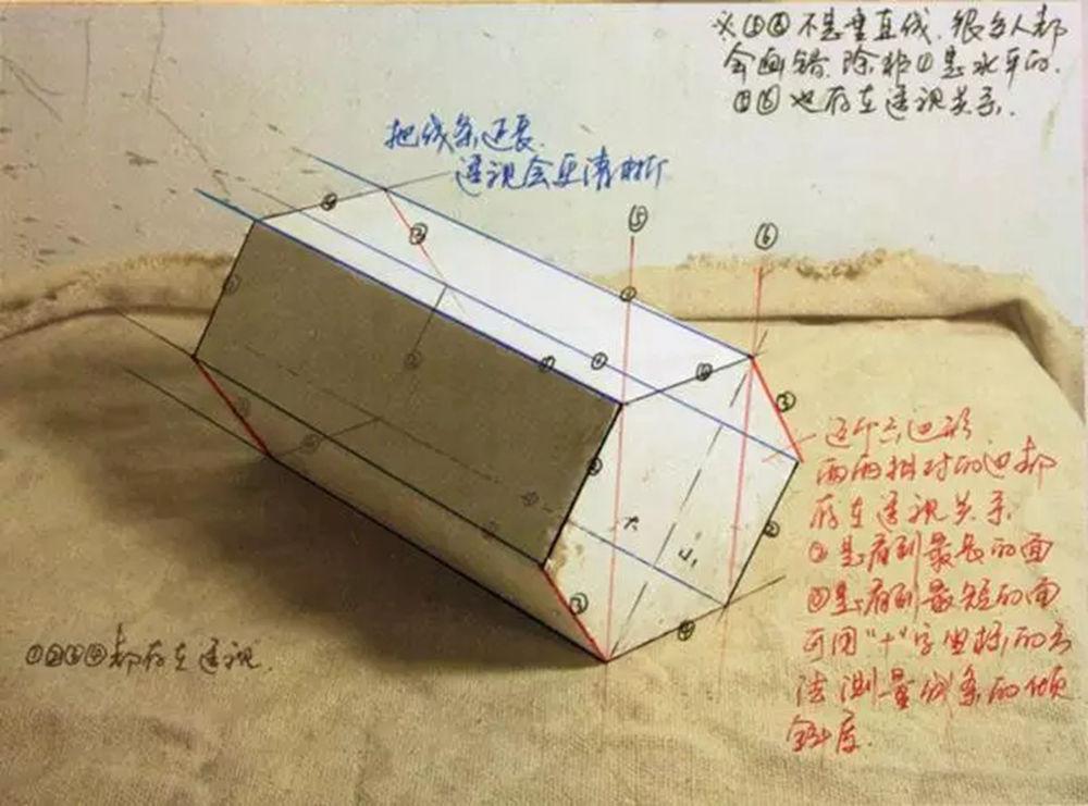杭州画室,杭州艺考画室,杭州素描培训画室,39