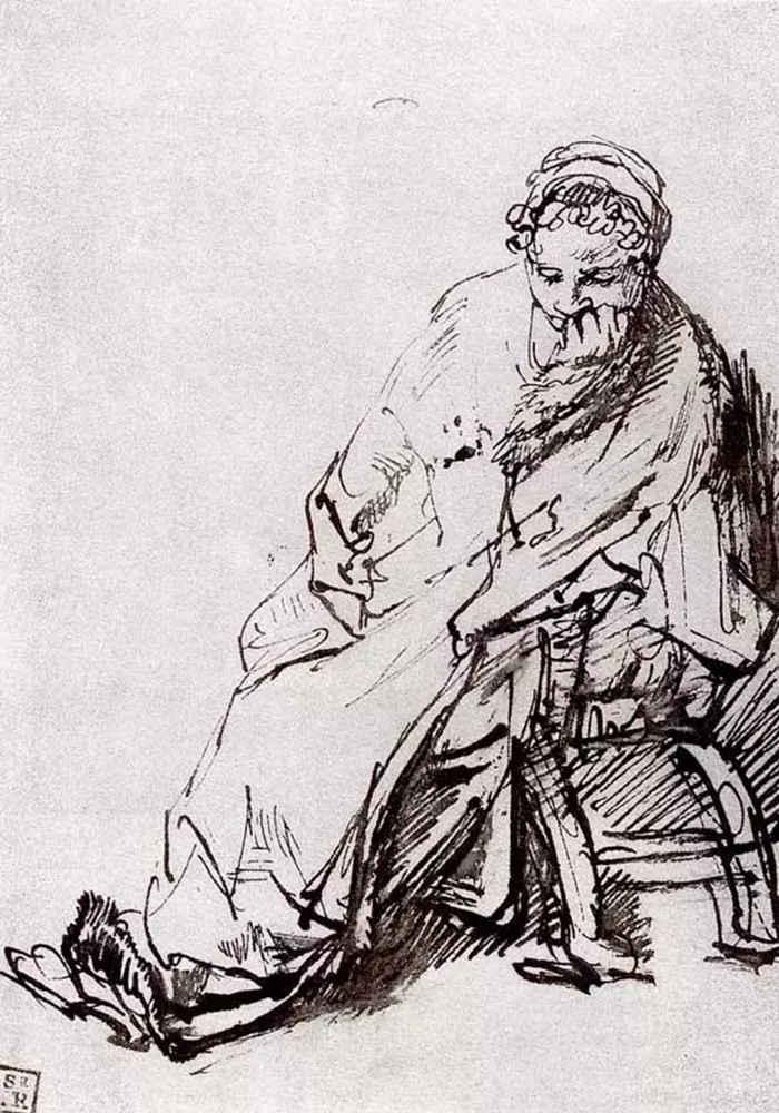 杭州艺考画室,杭州画室素描培训,杭州素描画室,53