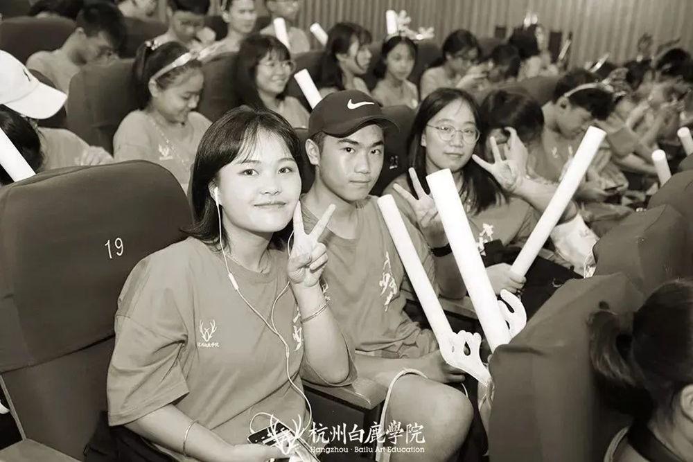 杭州画室,杭州艺考画室,杭州美术高考,15