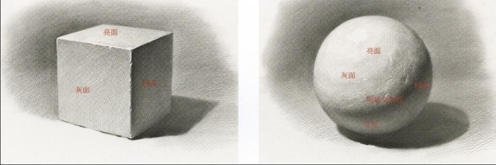 杭州画室,杭州艺考画室,杭州素描培训画室,06