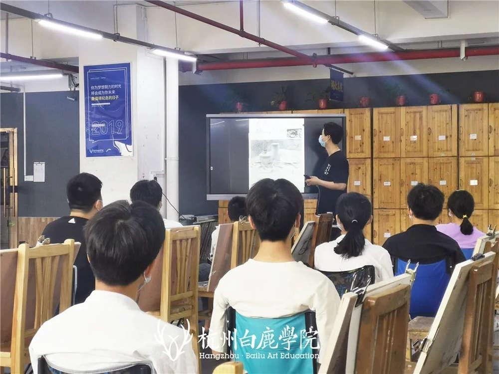 杭州画室,杭州美术培训,杭州画室,24