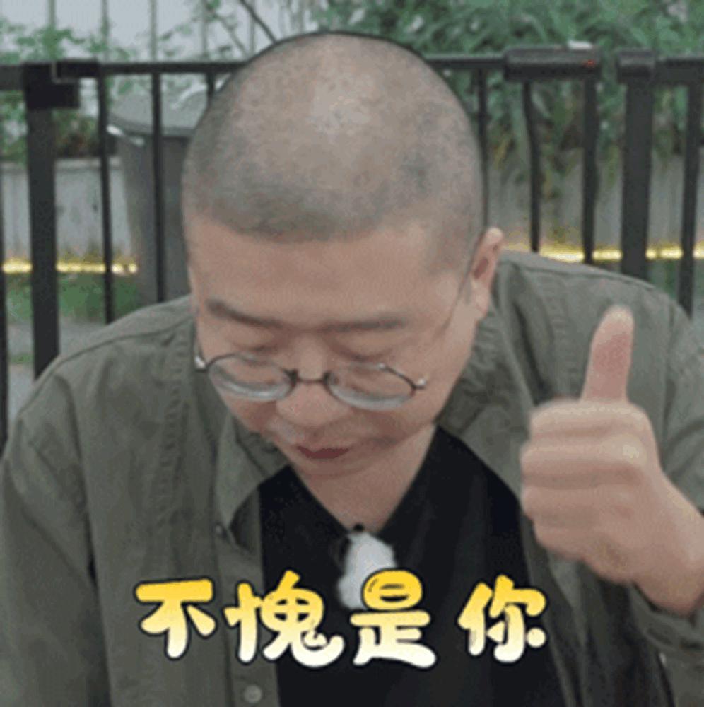 杭州美术培训班白鹿写生季 | 王者小组已诞生?确实有两把刷子,06