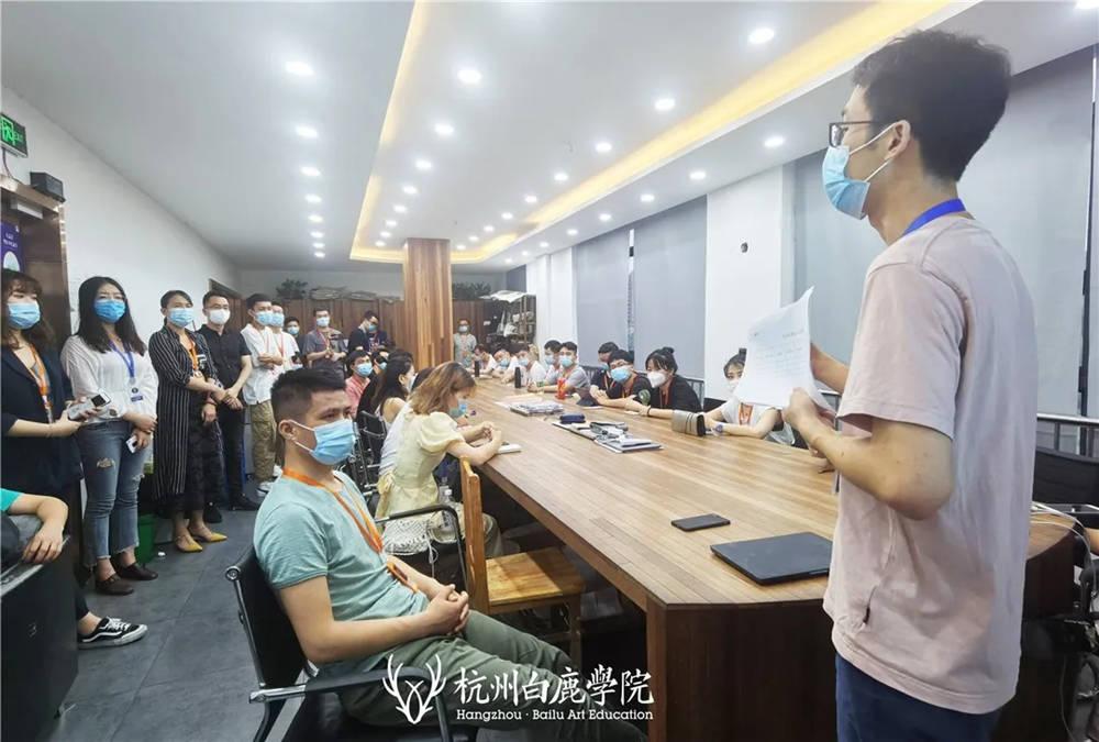 杭州画室,杭州艺考画室,杭州美术画室,05